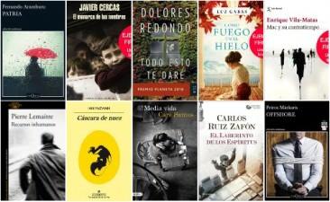 libros-mas-vendidos-2