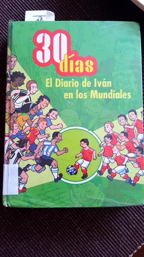 Roberto Santiago fútbol
