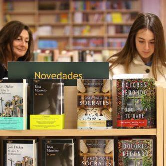 Casa-Libro-ayer_1094900547_63585017_667x375