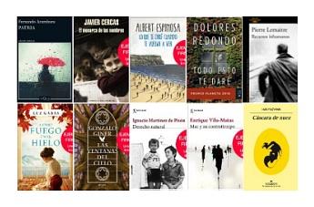libros-mas-vendidos-1