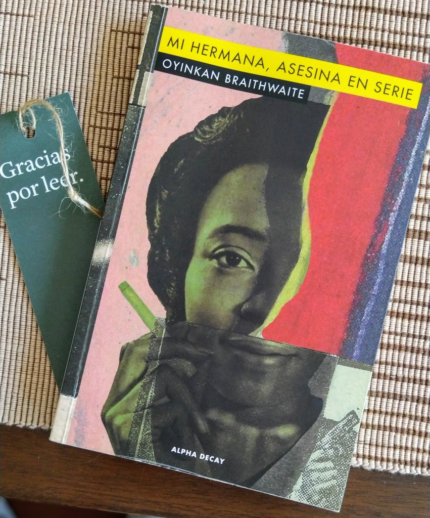 novela. thriller, cómico, negra